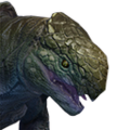 Icon pet Kappa Green.png