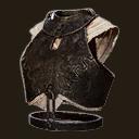 Exceptional Slaveforged Sacrificial Chestpiece