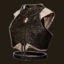 Icon siptah elder medium top.png