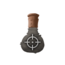 Icon accuracy potion buff.png