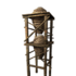 Icon beehive improved.png