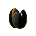 Icon century egg.png