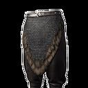 Flawless Chieftain Leggings