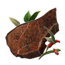 Icon spiced savory meat.png