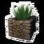Icon PlantPot15.png