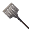 Battle Spatula