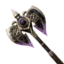 Icon pufferfish waraxe.png