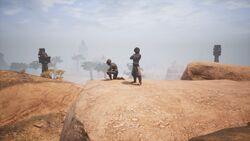Relic Hunter Slavetaker Spawn 01.jpg