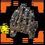 Diadem of the Giant Kings