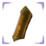 Epic icon lemurian queen bracers.png
