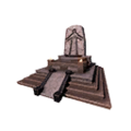Icon Acolyte of Mitra.png