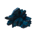 Icon obsidian.png