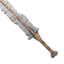 Icon primal 2h sword.png