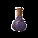 Purple Lotus Potion