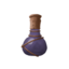 Icon purple lotus potion.png