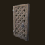 Icon stable lattice door.png