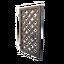 Icon stable lattice door.png