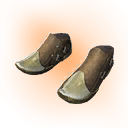Exceptional Turanian Phalanx Boots