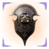 Epic icon turanian shield.png