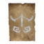 Icon Warpaint vitality.png