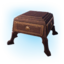 Icon aquilonian ornamented bedside table 01.png