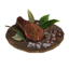 Icon lasting meal.png