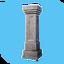 Icon tier3 aquilonian pillar.png