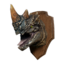 Icon trophy king kappa.png