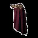 Derketo Dancer Skirt