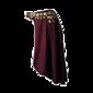 Icon zamorian dancer skirt.png