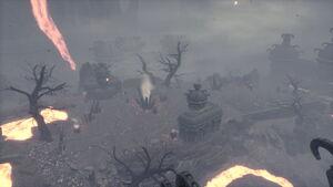 Terrace of the Tenders.jpg