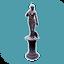 Icon argossean statue.png
