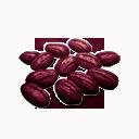 Icon crimson lotus seeds.png