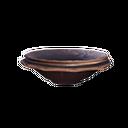 Stygian Plate