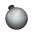 Icon round bottomed flask.png