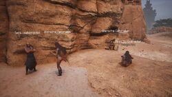 Relic Hunter Slavetaker Spawn 02 all T4.jpg