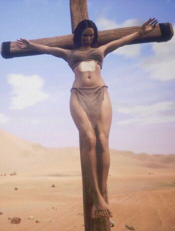 Shemite Female