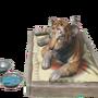 Emberlight pet TigerCub.png