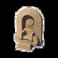 Icon Atlantean Throne.png
