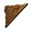 Icon t1 wall triangle top.png
