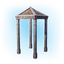 Icon tier3 aquilonian foundation overhang corner.png
