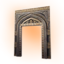 Icon tier3 turanian gateframe.png