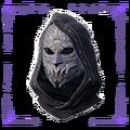 Epic icon BAS Assassin Helmet.png