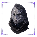 Exceptional Assassin Mask