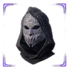 Epic icon BAS Assassin Helmet.png