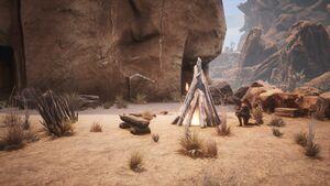 Exiles Camp 14.jpg