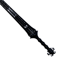 Icon acheron 2h sword.png