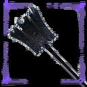 Icon legendary Ik 2h hammer.png