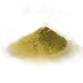 Icon yellow lotus powder.png