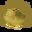 Icon yellow lotus powder.png